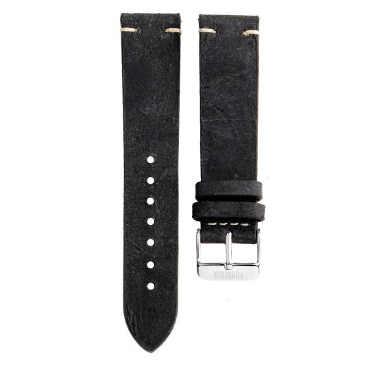 The best Leather strap