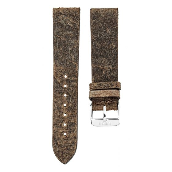 Leather strap online