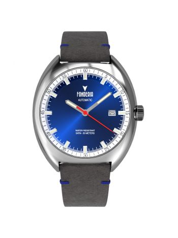 Taliedo Automatic Blue