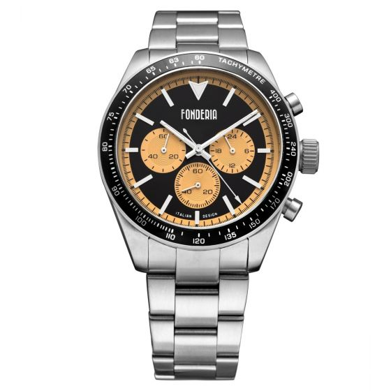Vintage wrist watches online 1