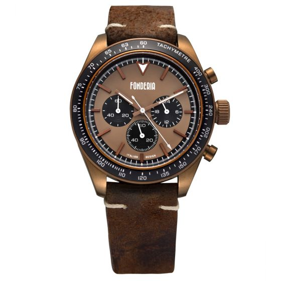 Vintage mens watches 6