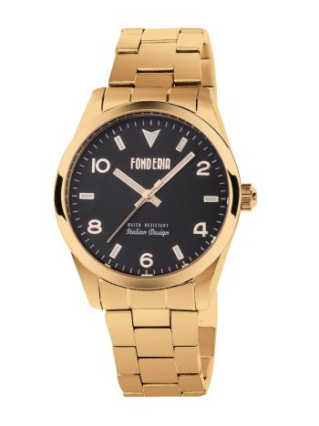 Classic wristwatches 1